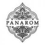 panarom-logok-ok-page-001-350x200